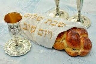 Pésaj - Pascua judía o hebrea   #food #foodie #yummy #like #likeit #instagood #likeit #pesaj #jews
