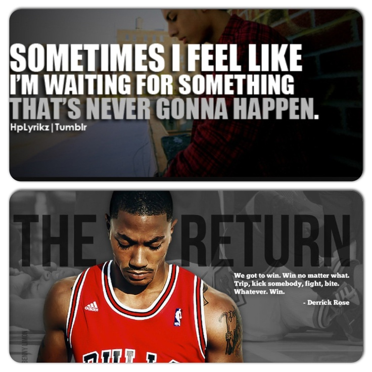 Funny Pictures Of Nba Players With Quotes: More Nba Memes