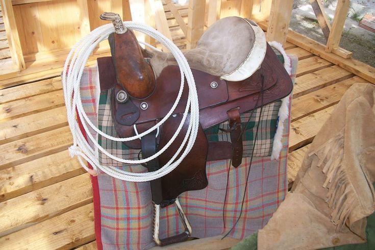 Sambata, 7 iunie, si duminica, 8 iunie, intre orele 10:00 si 18:00 Centrul de echitatie si hipoterapie Poveste cu Cai organizeaza o Expozitie cu vanzare a echipamentelor pentru cal si calaret. Intrarea este gratuita.