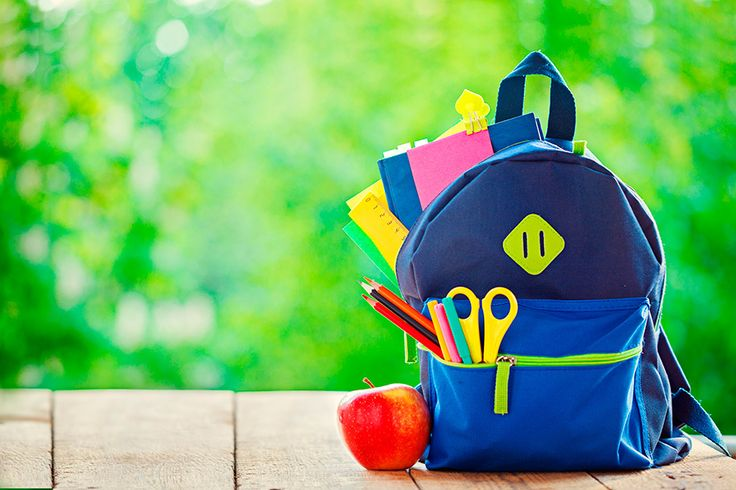 Hogyan válassz iskolatáskát? Nézd meg cikkünket! #iskola #iskolaszer #suli #iroszer #papir #iskolakezdes #iskolataska #taska