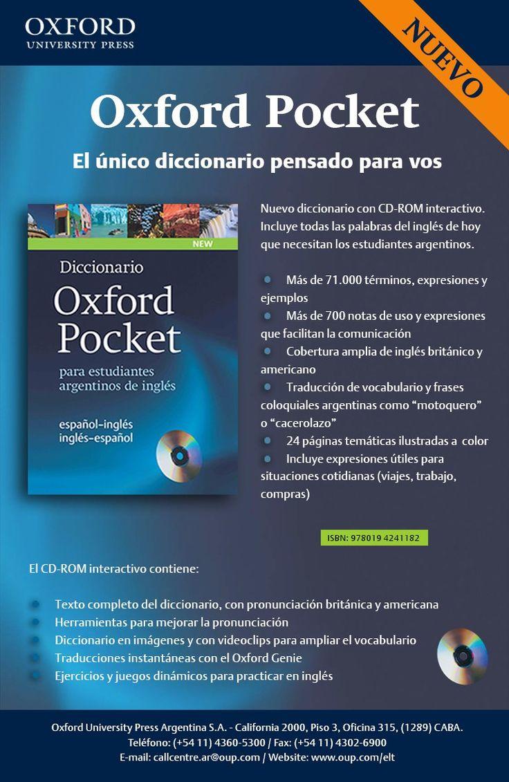 Distribuidora Masterbook