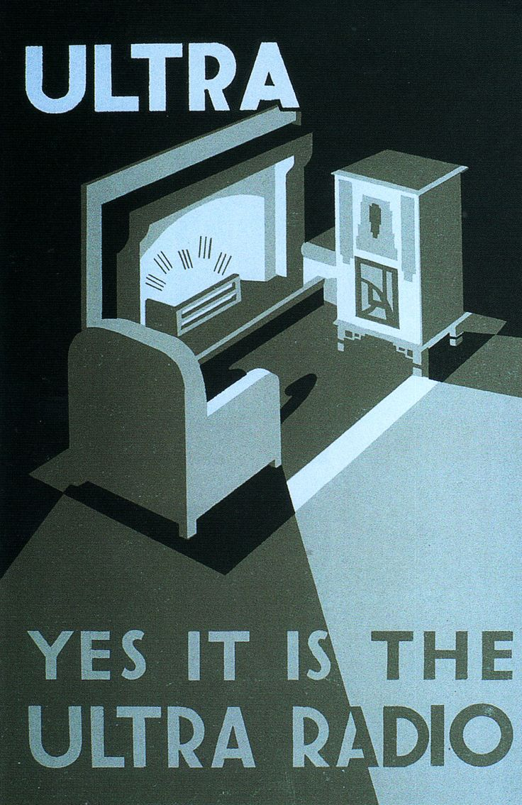 17 best images about art deco posters on pinterest deco - What is art deco ...