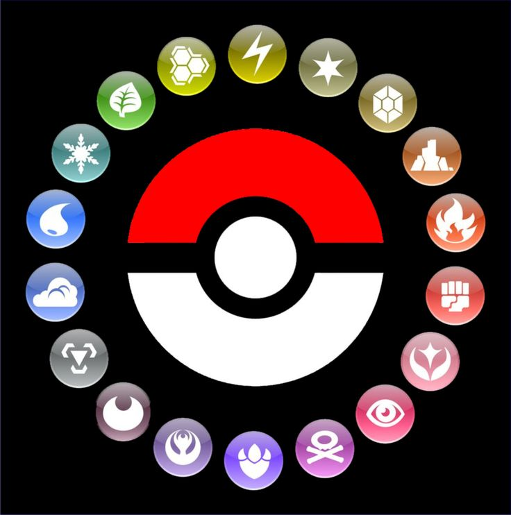 Pokemongotta Catch Them All