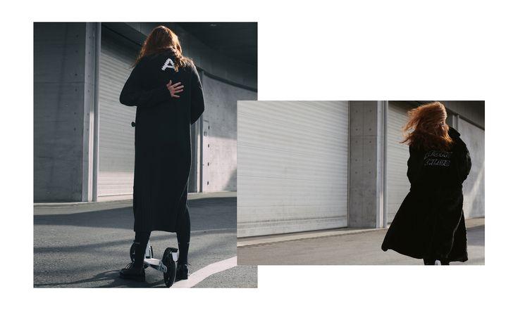 ADAR editorial #6 ADER IMAGE #ader#fashion#brand#editorial#image#aderimage#amage#photo#photography#minimal#contemporary