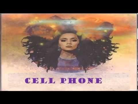 Aminata Savadogo -  Cell Phone