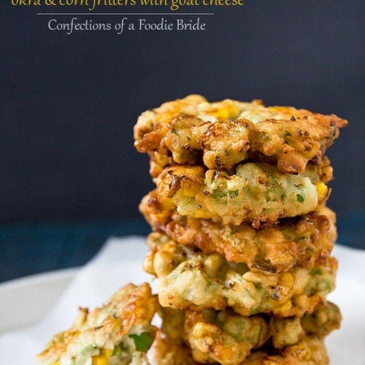 17 Best images about okra on Pinterest | Okra, Firecracker ...
