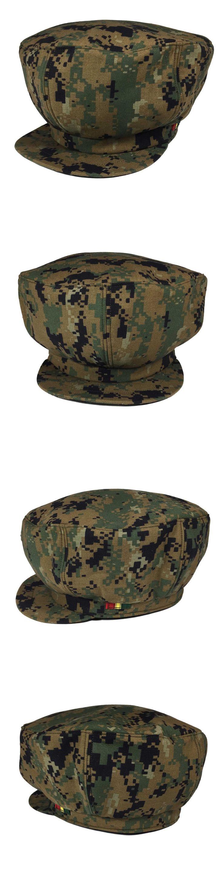 Hats 163543: Rasta Hat Cap Applejack Africa Rastafari Dubwise Reggae Jamaica Negus Marley Lg -> BUY IT NOW ONLY: $64.99 on eBay!