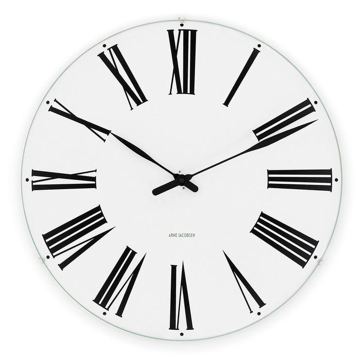 Die besten 25+ Wanduhren Ideen auf Pinterest | Große uhren, Uhren ...