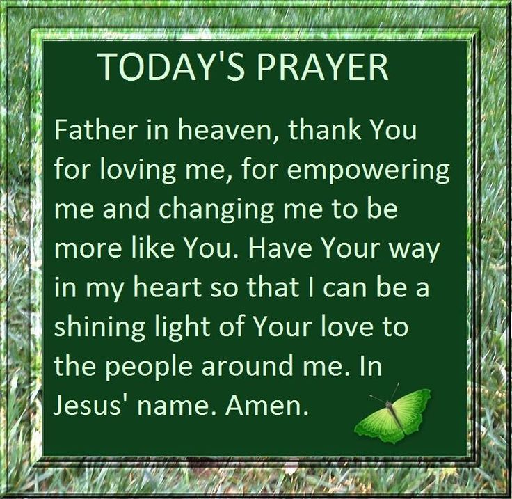 49 Best Images About Today Prayers On Pinterest Christ My Prayer And Be Calm