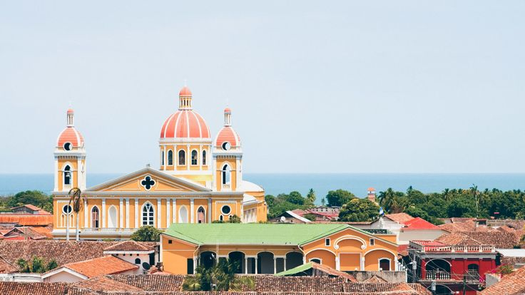 flight discounts, travelling to south america, south american travel destinations, all inclusive resorts in south america, travel to Colombia, where to stay in Colombia, south american flight deals, south american destinations, air transat