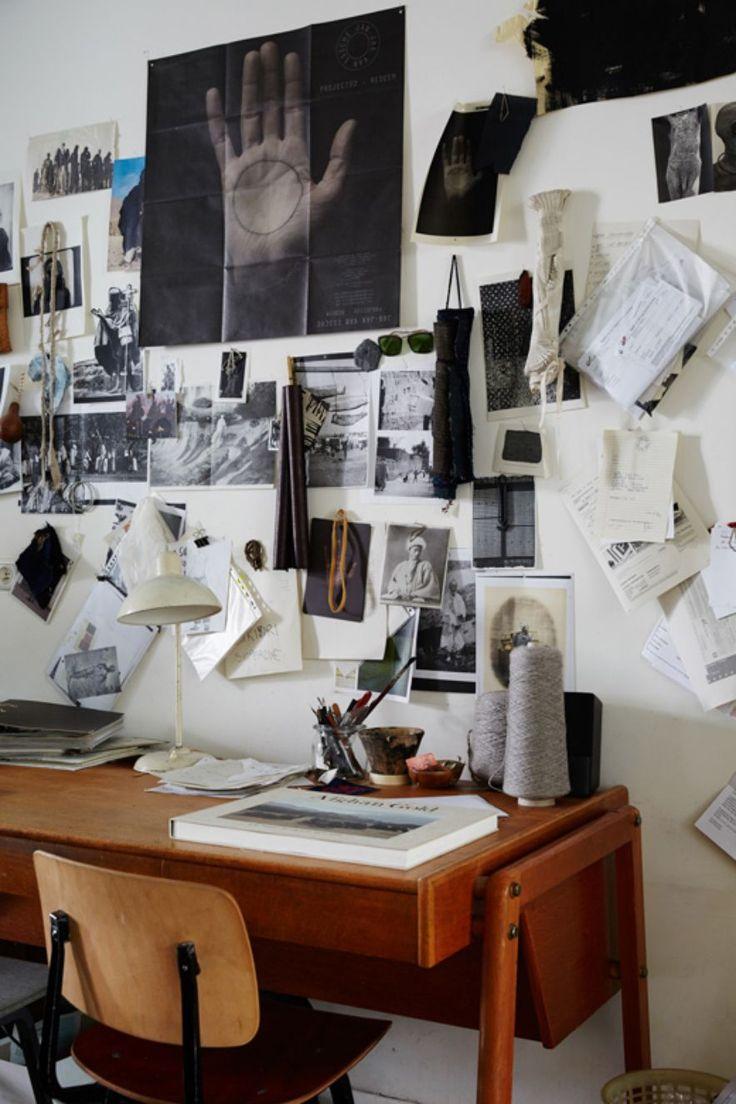 modern minimalistisch wohnen babblepath innenarchitektur ideen