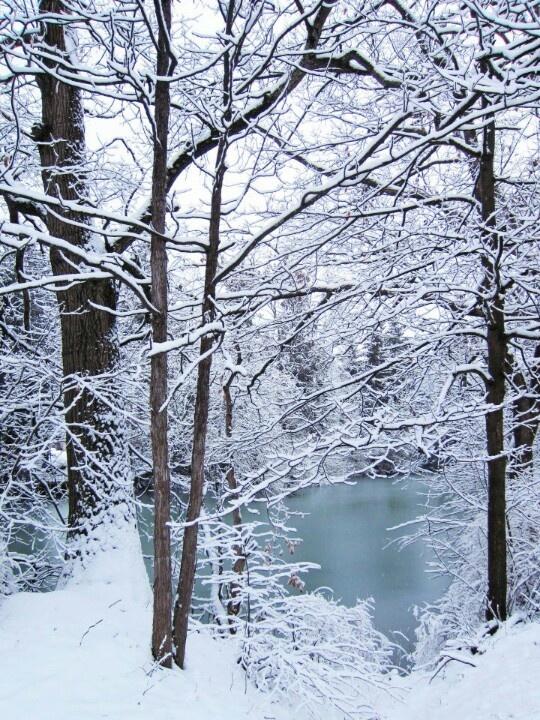 Tygart River Elkins, West Virginia  http://www.wvyourway.com/west_virginia/tourism.aspx