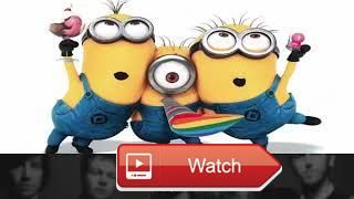 Sugar Maroon Minions Voice Full Lyrics  Sugar Maroon Minions Voice Full Lyrics This video will make you happy It is a parody of the Minions If you like vid