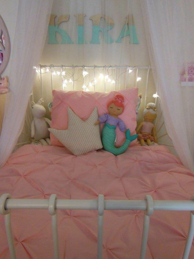 Best 25+ Target bedding ideas on Pinterest   Bedside lamps ...