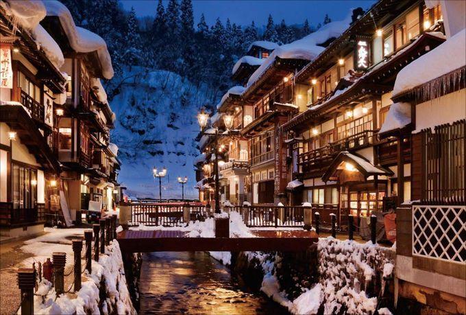 もうすぐ冬!ということで47都道府県別冬の絶景をご紹介!冬だからといって必ずしも雪景色だけとは限りません。日本全国その土地独特の美しい冬の絶景を、ご覧あれ。