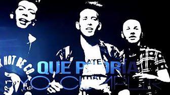 Sebastián Yatra - Que Tengo Que Hacer ft. Feid (Lyric Video) - YouTube