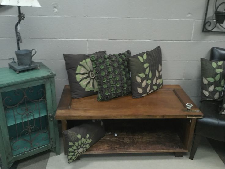 Not So Shabby Oh So Chic In Jackson Mi Store Inspirations You Never Know What You Will