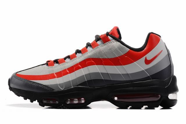 air max 95 pas cher foot locker
