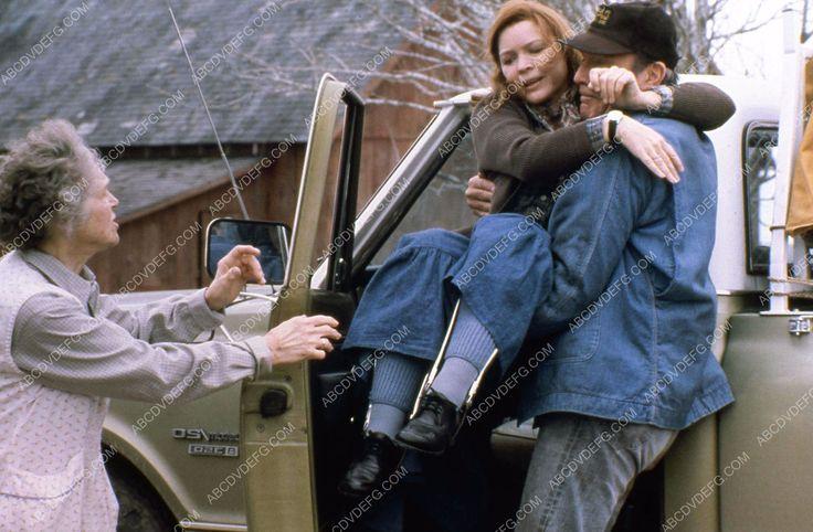 Ellen Burstyn Sam Shepard film Resurrection 35m-1074