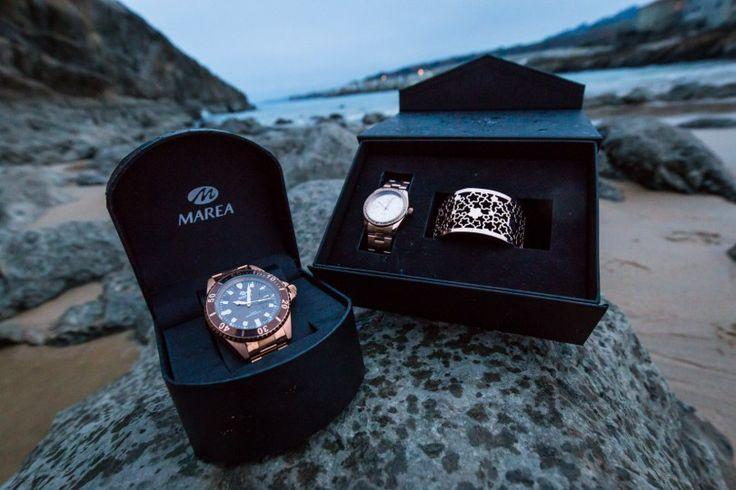 Sorteo relojes de hombre y mujer por San Valentín #sorteo #concurso http://sorteosconcursos.es/2016/02/sorteo-relojes-de-hombre-y-mujer-por-san-valentin/