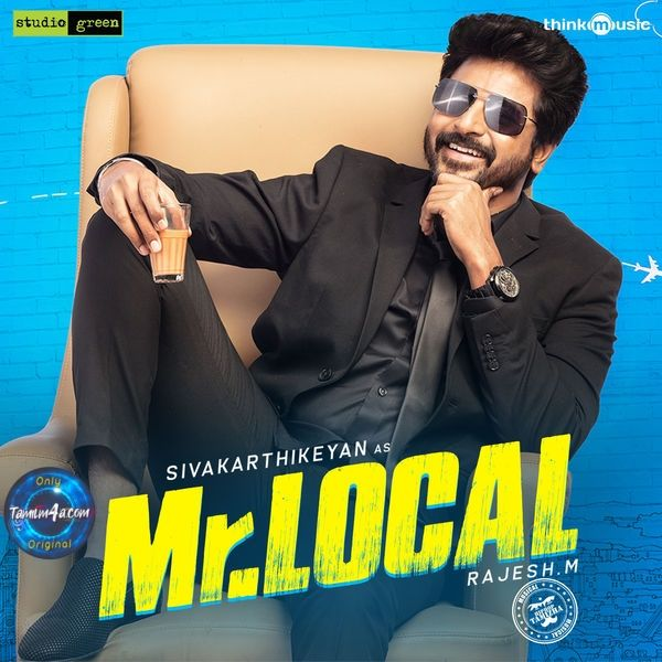 Mr Local Full Album 2019 Tamil Itunes M4a 256kbps Download Free Hiphoptamizha Songs Tamilm4a Com Tamil Telugu Malayalam Hindi Free Itunes Songs Album