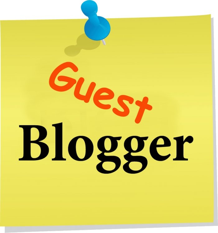 ItsCountry - A #GuestPost or #GuestBlog on ItsCountry will Hit the Right Note!