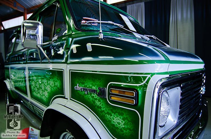 images  wild paint wicked colors  pinterest cars chevy  custom cars