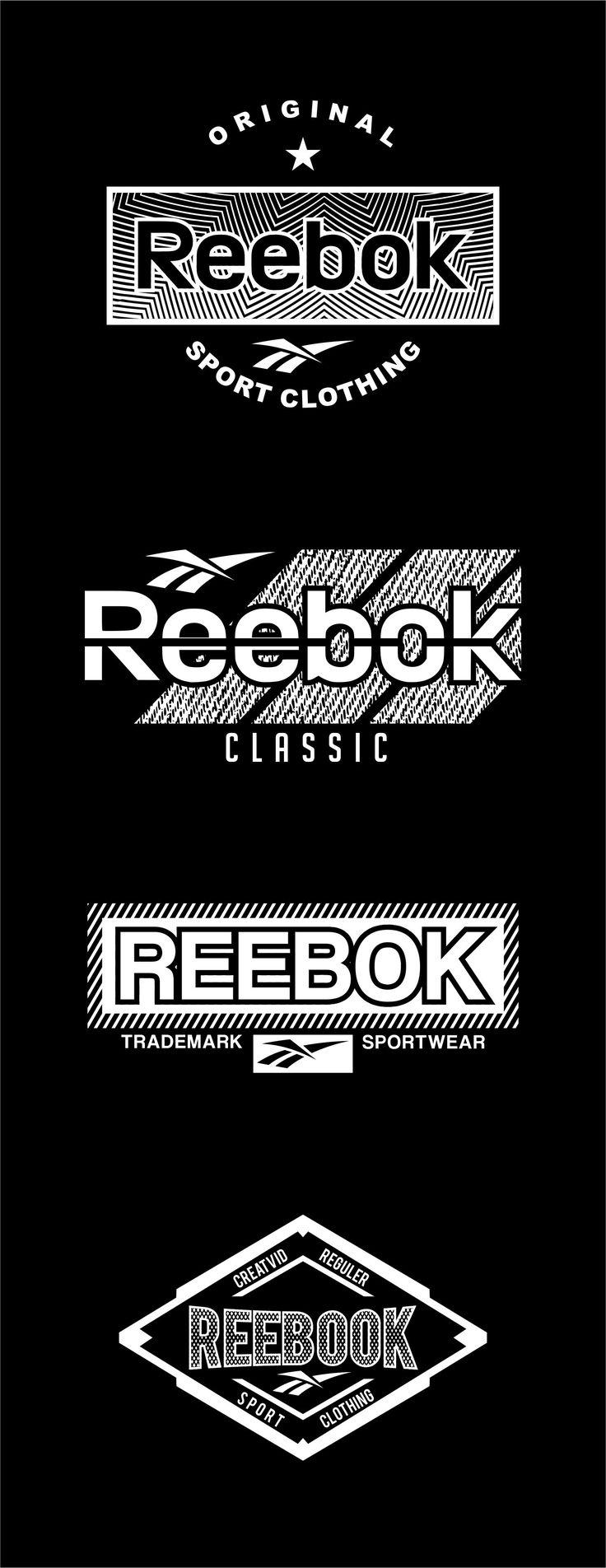 Vintage Vector rebook #vintage #vector #vectorsurf #vintagevector #volcom #adidas #billabong #rusty #nike #puma #levis #quiksilver #ripcurl #dc #vans #spyderbilt #reebok