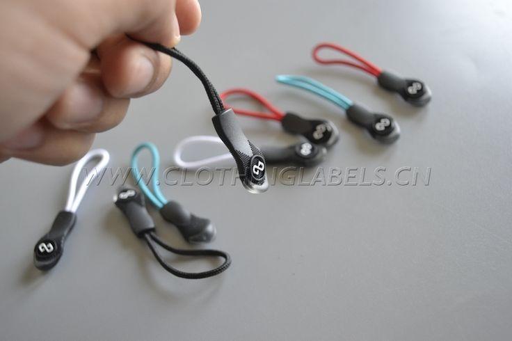 Product No:zipper-puller-0142
