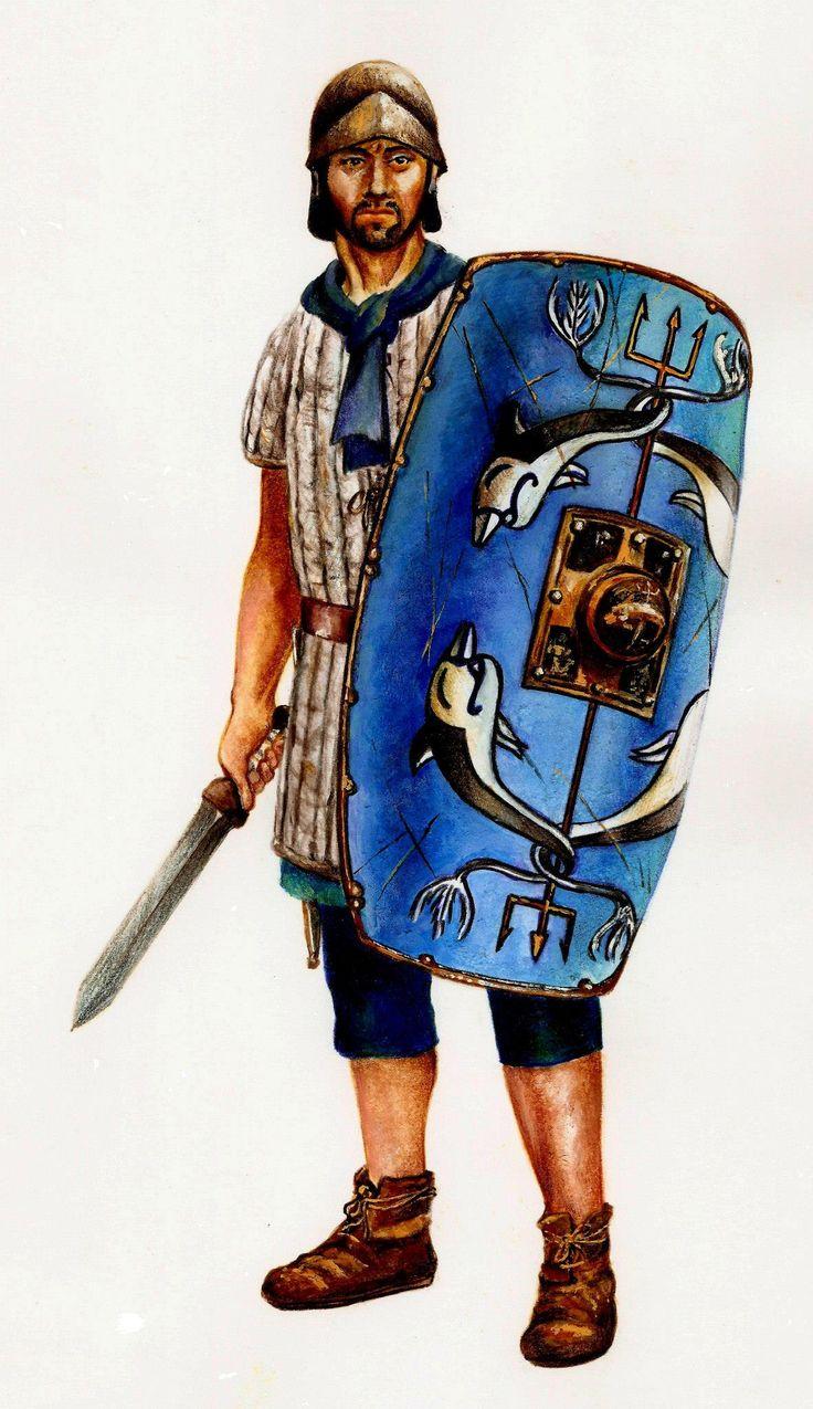 сообщество-империал-древний-рим