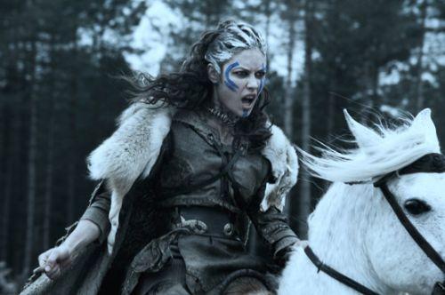 Celtic War Paint Patterns Viking war paint - google