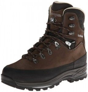 Best hiking boots for men. Lowa Men's Tibet LL Trekking Boot Review. Customer review Rating: 5 out of 5 stars Price: $252.00 & FREE Returns Leather Glove leather lining