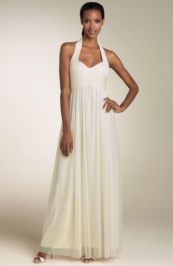 56 Best Wedding Dresses Images On Pinterest