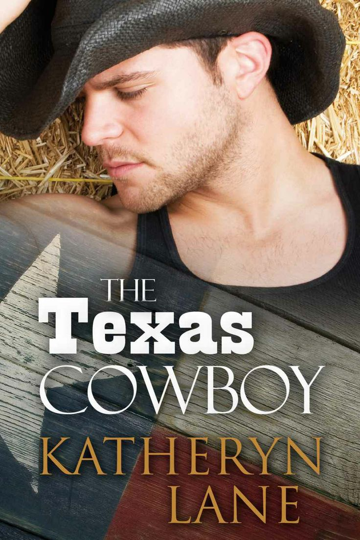 Amazon.com: The Texas Cowboy (Western Cowboy Romance) eBook: Katheryn Lane: Kindle Store