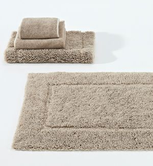 Mistral Rug by Abyss & Habidecor
