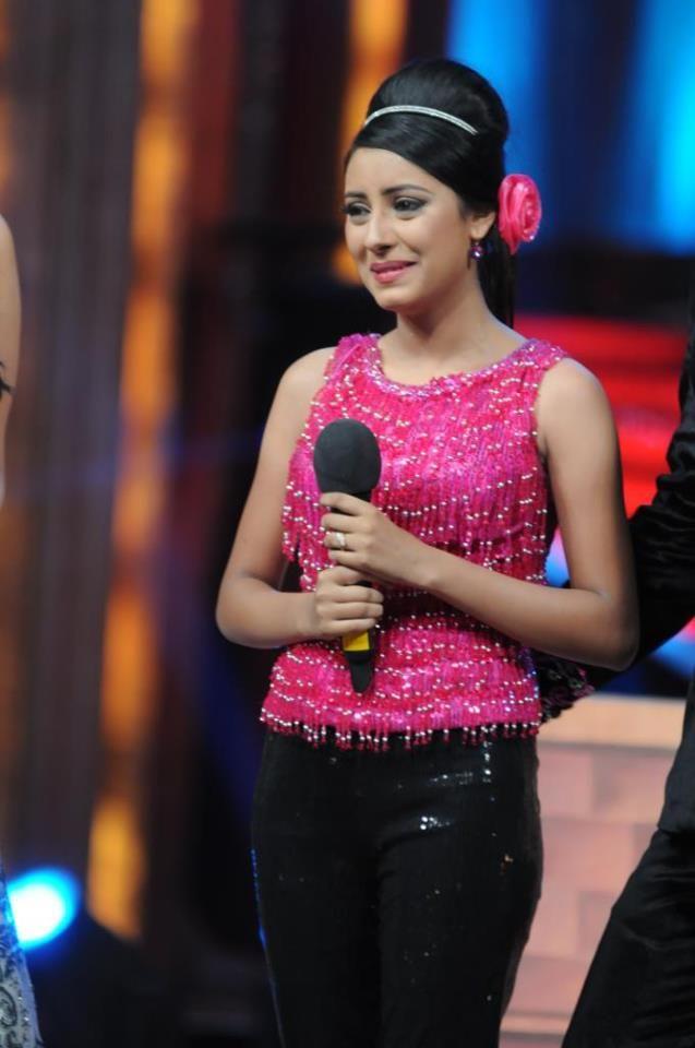 Pratyusha Banerjee Height and Weight Age Body Measurements ...
