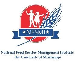 National Food Service Management Institute: FREE Child Care Online Courses - Here you will find online courses that you can use to learn more about the Child and Adult Care Food Program (CACFP) and providing quality care for the children in your child care center or family day care home.