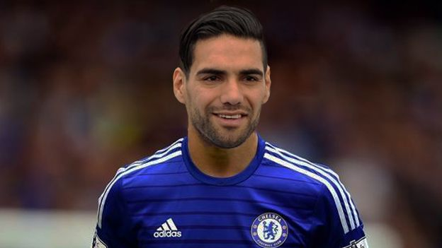 Falcao a cause for concern for Chelsea (By Staff) http://worldinsport.com/falcao-a-cause-for-concern-for-chelsea/