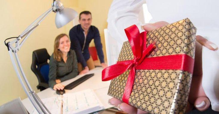 News - Tipp:  http://ift.tt/2CWXXVq Trifft viele Familien - Auch an Weihnachten! Jeder vierte Arbeitnehmer muss an Sonn- und Feiertagen arbeiten #nachrichten