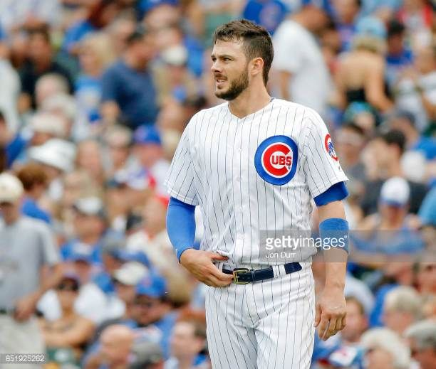 kris-bryant-of-the-chicago-cubs-reacts-after-being-left-on-base-the-picture-id851925262 612×519 pixels