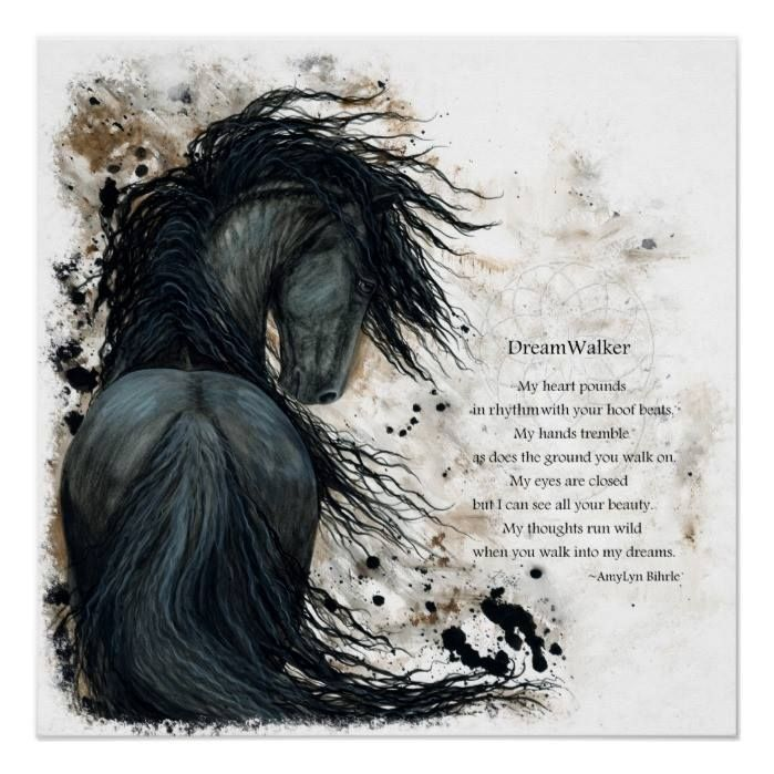 """horses poem """"like a rich and carefully crafted dessert, one must savor a poem in order to enjoy  it fully—its images, its context, its sounds a good poem is."""