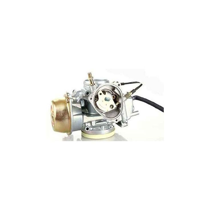 WSM Yamaha 600 Grizzly 1998-2001 Replacement Carburetor 79