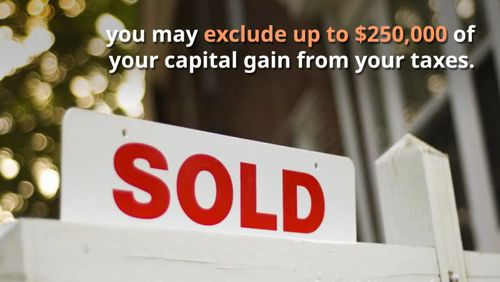 When you are looking at real estate in Nevada, you should take the time to learn about the Capital Gains Tax and if you might be excluded. You'll want to learn how to claim that exclusion, which we cover in this article.  https://ballenvegas.com/capital-gains/?utm_content=buffer5b079&utm_medium=social&utm_source=pinterest.com&utm_campaign=buffer #LasVegas #RealEstate https://video.buffer.com/v/5a3557b1004df9a16b998ead