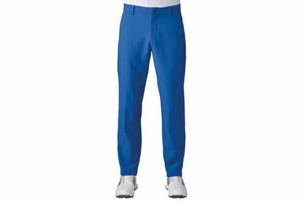 Alerte Soldes sur Bons Plans golf - Pantalon adidas Golf Ultimate 3 Stripe  à 40€ au lieu de 80€ ! (Cliquez sur le lien pour en savoir +) #Adidas #Soldes #DispoEnPlusieursCouleurs