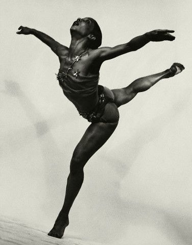 Dancer Janet Collins, born March 7,  1917, was the first African American prima ballerina at the Metropolitan Opera.