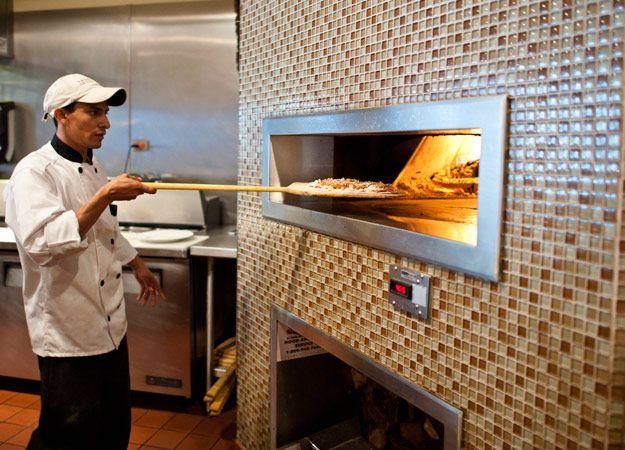 39 best Oak Park Restaurants to Love images on Pinterest