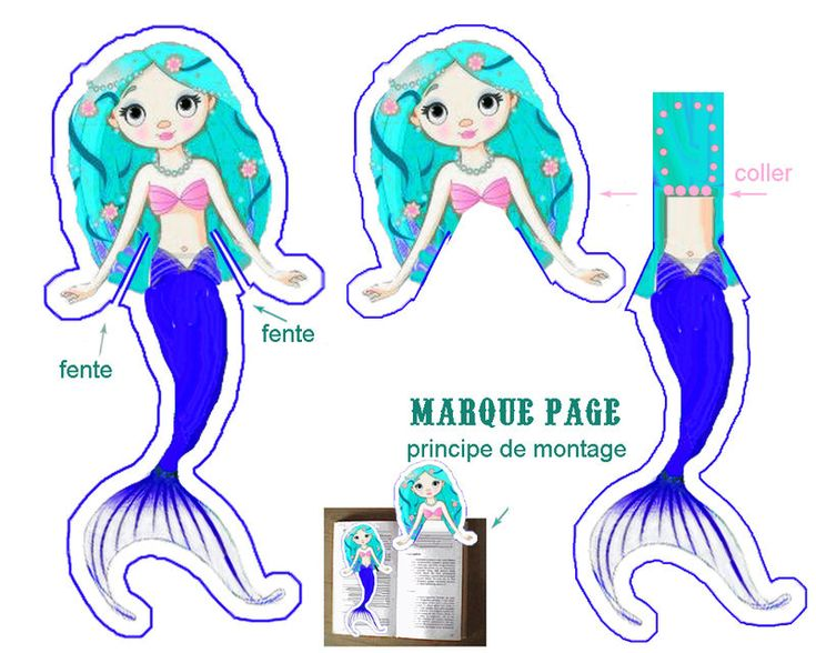 marque_page__sirene
