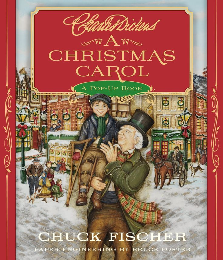 1000 Images About A Christmas Carol On Pinterest: 40 Best Victorian Christmas