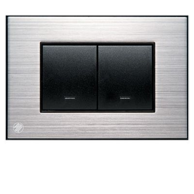 Trendy Light Switches: Modern Light Switches 2 | Modern Light Switches Australia,Lighting