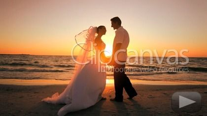 Check out this Wedding Bride Caucasian HD Stock Footage Clip. Static shot made at dusk. Long shot. 2011-02-09.